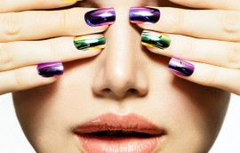 nails-homepage-pic
