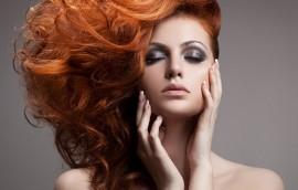 hair-pic-homepage